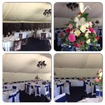 Hogarths Hotel Wedding