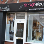 Design Elegance Showroom